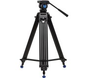 Benro KH25N Video Tripod Kit
