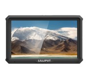 "Lilliput 5"" 4K HDMI Full HD"