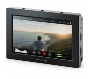 Blackmagic Design 4K 7""