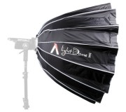 Aputure Light Dome II (89cm)