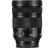 Panasonic Lumix S 24-105mm f/4 Macro O.I.SPanasonic Lumix S 24-105mm f/4 Macro O.I.S