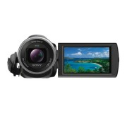 Sony HDR-CX675 Full HD