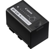 Canon BP-A30 Battery Pack for C70 C300 Mark3 C200