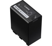 Canon BP-A60 Battery Pack for C70 C300 Mark3 C200