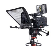 Data Video TP-650 Prompter