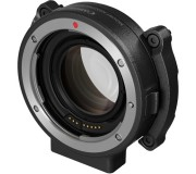 Canon Mount Adapter EF-EOS R 0.71 x